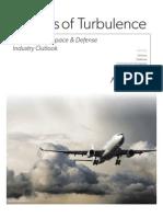 EI-AEROSPACE-ANNUAL-STUDY-060813.pdf