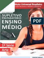 Arte - 02