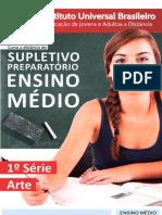 Arte - 05