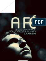 Fé Salvadora - C. H. Spurgeon.pdf