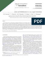 growth of probiotic in soy yogurt formulation.pdf
