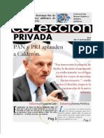 Colección Privada No.8