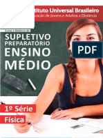 Física - A02