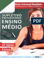 Física - A05