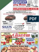 222035_1370856856Moneysaver Shopping Guide