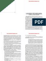 Tomas Ibañez orientaciones teoricas tradcionales Psicologia Social
