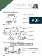 ET01280401_05_Reading_2INGLES_FTC.pdf