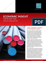144337085 ICAEW South East Asia Economic Insight Report May 2013