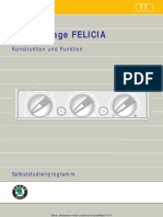 SSP_011_de_Felicia_Кондиционер