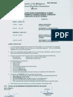 ENVI0613bp_1.pdf