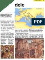 Cruciadele.pdf