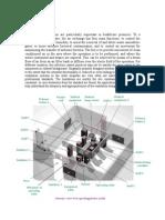 Hospital_ventilation.pdf