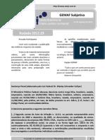 2012.29 GEMAF Subjetiva (Ata) 03.08.2012.pdf