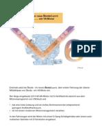 SSP_048_de_SuperB_Двигатель 2.8 142кВт