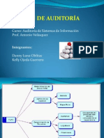 Plan de Auditoria (1)