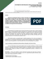 Trabalho IBP20098,RevestimentosFlocos,RFB GCCollinson