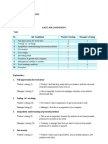 Rate Job Conditions.doc