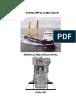 119082405 36720632 Manualul Mecanicului Naval PDF