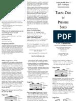 takecare_pressuresores.pdf