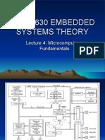 ELEC2630_lecture4