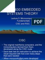 ELEC2630_lecture5