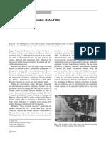 Sergei Korsakoff.pdf
