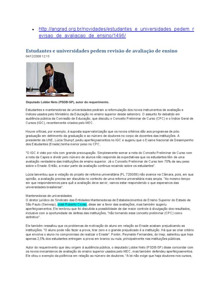 Entrevistas Dr. José Roberto Covac 6e177d2726aba