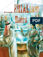 Imperial_2030_English_Rules.pdf