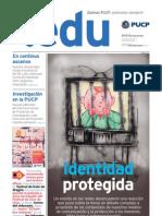 PuntoEdu Año 9, número 279 (2013)