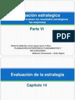 Pe Capitulo14 (Semana9) Chiavenato