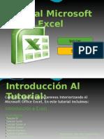 59144375 Tutorial Microsoft Office Excel