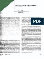 30963.pdf