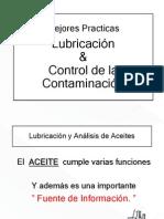 Lubricacion-Curso