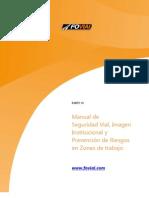 6- Manual de Seguridad Vial e Imagen Instit.2013
