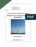 AvaliacaoEconomica_ed4_1