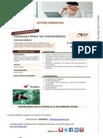 Finanzas Para No Financieros on Line