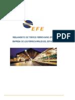 Reglamento de Trafico Ferroviario_ Consolidado Propuesta de Cambio_V2