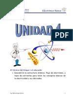 Manual de Electronica 1a_Part