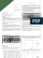P06_Circuitos capacitivos