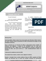 2012.32 GEMAF Subjetiva (Ata) 24.08.2012.pdf