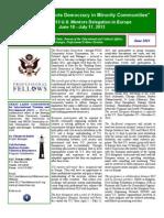 Final 1stOut US.mentors Newsletter 12p (June 7)