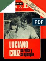 73733682-Punto-Final-nº-138-1971-Luciano-Cruz-Su-vida-y-su-ejemplo