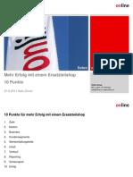 10 Punkte eShop Erfolg.pdf