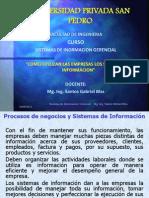 02-1-1 Como Utilizan Las Empresas Los Sistemas de Informacion-USP-OK