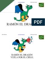 RAMÓN-EL-DRAGÓN-cancion