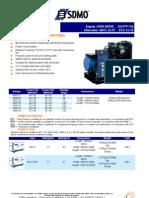 40KW DIESEL GENERATOR DATASHEET J40U (ENGLISH).pdf