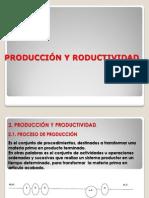 PRODUCCIÓ..[1]