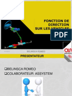 Prezentare-Curs-Comunicare-Assystem.pptx