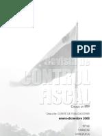 rcf165(1)