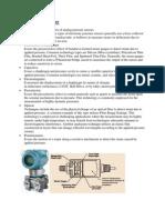 Pressure Transmitter.docx
